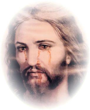jesus-visage-sang