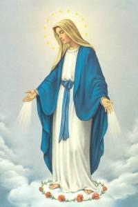 marie-beni-vierge-marie