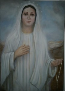 marie-belle-chapelet