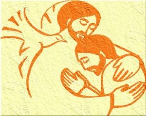 pardon-amour-du-christ