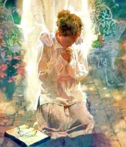 priere-femme