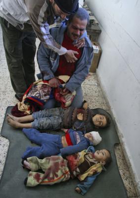 souffrance-orient-morts-enfants