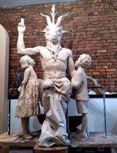 statue-satanique-oklahoma
