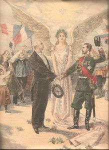 ange-alliance-franco-russe-1897