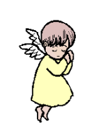 ange-amour