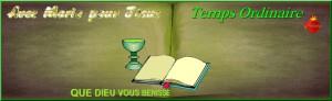 bannie10avec-marie-pour-jesus