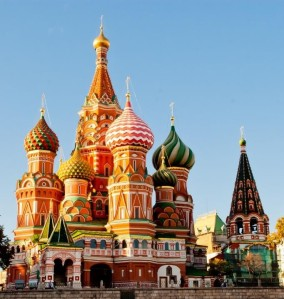 cathedrale_moscou