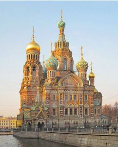 cathedrale_saint_petersbourg