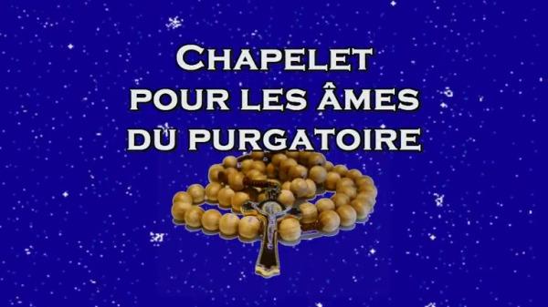 chapelet-ame-purgatoire
