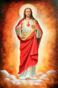 coeur-jesus