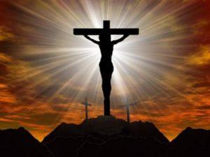 Soeur Faustine Kowalska: Le « Grand Avertissement » précédant de la venue imminente de Jésus. Parousie Croix-glorieuse