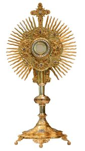 eucharistic-adoration