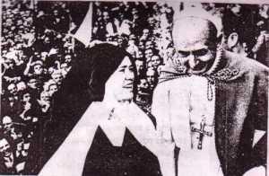 fatima-lucie-et-pape