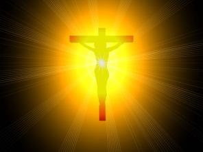 jesus-christian_lights