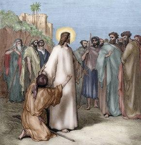 jesus-guerit