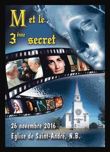 m-et-3-secret-fatima-canada-img_annonce_web_st-andrenb