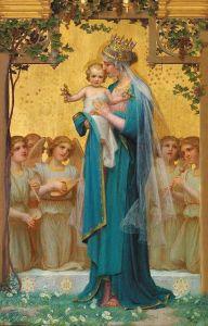 marie-jesus-vert