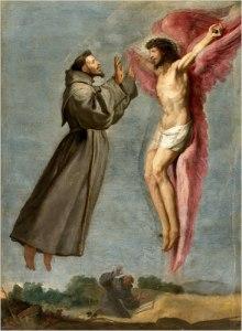 martyr-jesus