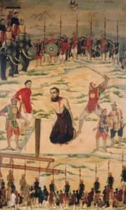 martyre-saint-pierre-borie