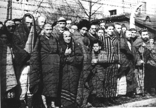 martyrs-auschwitz2
