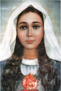portrait-de-la-vierge-vue-par-jose-luis-matheus-et-juan-antonio-gil