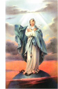 portrait-de-la-vierge-vue-par-jose-luis-matheus-et-juan-antonio-gil2