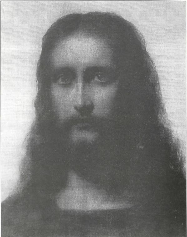portrait-du-christ-vu-par-jose-luis-matheus-et-juan-antonio-gil