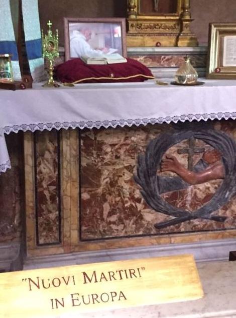 saint-jacques-hamel-pretre