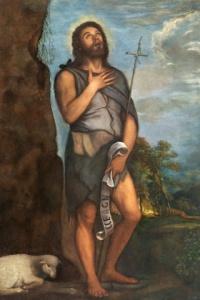 saint-jean-baptiste-titien