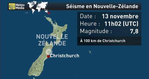 seisme-nouvelle-zelande-13-nov-2016-3