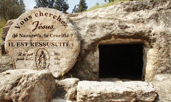 tombeau-jesus-vide