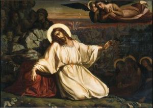agonie-jesus-jardins-oliviers-800