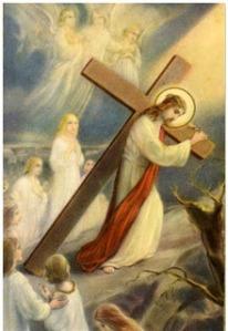 ange-cruz-de-jesus-21