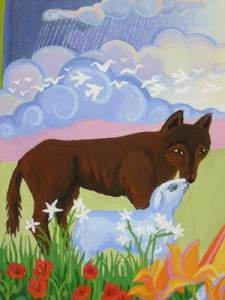 animal-creation_40810_loupagn