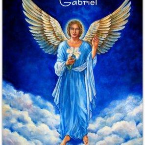 archange-gabriel