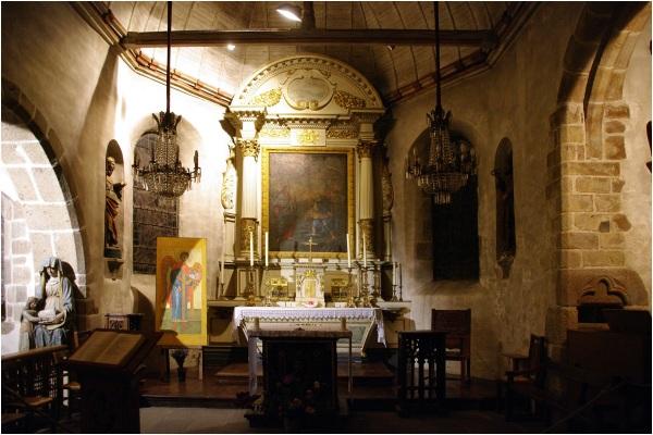 eglise-mont-saint-michel-06