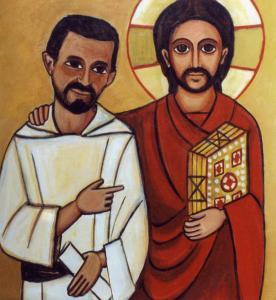 charles-de-foucauld-jesus