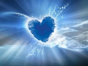 ciel-coeur-bleu