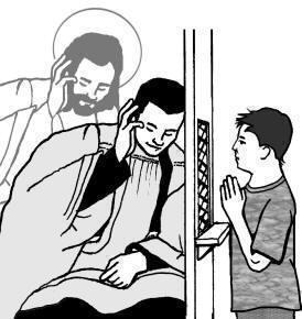 confession_jesus_pretre