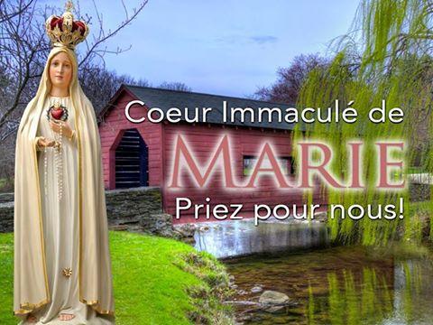 consecration-a-jesus-par-marie-immacule-conception