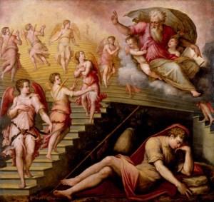 dieu-et-anges