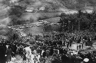 ezquioga-pendant-lafflux-des-milliers-de-pelerins