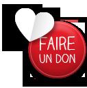 faire-don