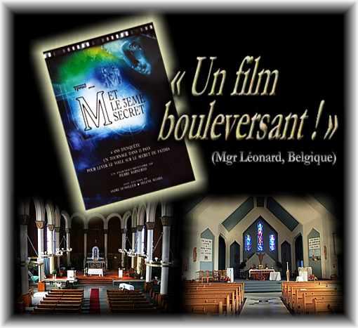 img_invitation_vaudreuil-terrebonne