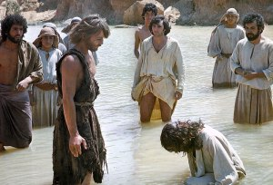 jesus-bapteme