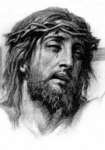 jesus-courronne-epines1