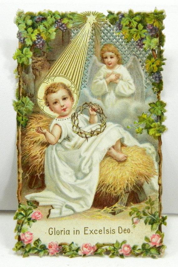 jesus-courronne-epines2