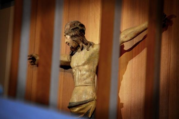 jesus-en-prison