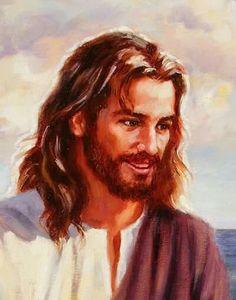 jesus-sourire