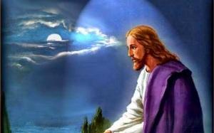 jesus-tres-beau-mauve